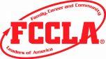FCCLA_Logo